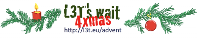 http://l3t.tugraz.at//public/site/images/mebner/christmas_banner_400